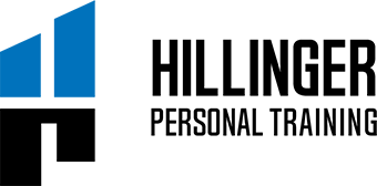 Hillinger Personal Training
